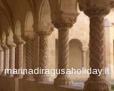 Casa Vacanze Marina di Ragusa - 3_MODICA_4 - foto #0