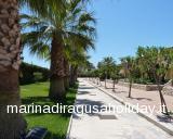 Casa Vacanze Marina di Ragusa - Foto esterni delle case andrea doria - foto #0