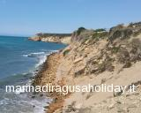 Casa Vacanze Marina di Ragusa - spiagge kamarina - foto #0