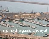 Casa Vacanze Marina di Ragusa - Foto delle spiagge di pozzallo - foto #0