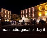 Casa Vacanze Marina di Ragusa - 7_COMISO_4 - foto #0