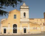 Casa Vacanze Marina di Ragusa - 2_ACATE_4 - foto #0
