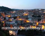 Casa Vacanze Marina di Ragusa - 1_RAGUSA_AND_IBLA - foto #0