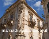 Casa Vacanze Marina di Ragusa - 5_SCICLI_8 - foto #0