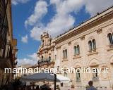 Casa Vacanze Marina di Ragusa - Montalbano - foto #0