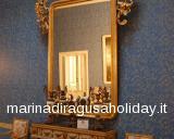Casa Vacanze Marina di Ragusa - castello di donnafugata - foto #0
