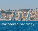 Casa Vacanze Marina di Ragusa - Fotografie di Marina di Ragusa - foto #0