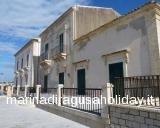 Casa Vacanze Marina di Ragusa - Foto delle spiagge di Donnalucata - foto #0