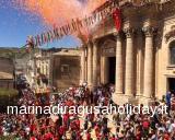 Casa Vacanze Marina di Ragusa - 9_GIARRATANA_4 - foto #0