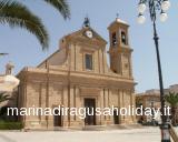 Casa Vacanze Marina di Ragusa - santa croce camerina - foto #0
