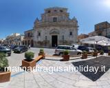 Casa Vacanze Marina di Ragusa - 6_CHIARAMONTE_GULFI_4 - foto #0