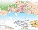 Casa Vacanze Marina di Ragusa - Foto delle spiagge di Marina di Ragusa - foto #0