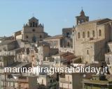 Casa Vacanze Marina di Ragusa - 10_MONTEROSSO_4 - foto #0