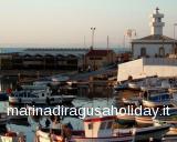 Casa Vacanze Marina di Ragusa - Foto delle spiagge di Scoglitti - foto #0
