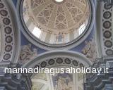 Casa Vacanze Marina di Ragusa - 4_ISPICA_4 - foto #0