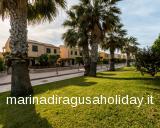 Casa Vacanze Marina di Ragusa - Foto interni case andrea doria - foto #0