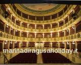 Casa Vacanze Marina di Ragusa - vittoria_scoglitti - foto #0