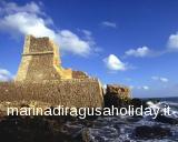 Casa Vacanze Marina di Ragusa - Foto spiagge Torre di Mezzo - foto #0