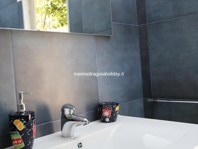 marinadiragusaholiday.it - casa vacanze a Marina di Ragusa -  - foto #