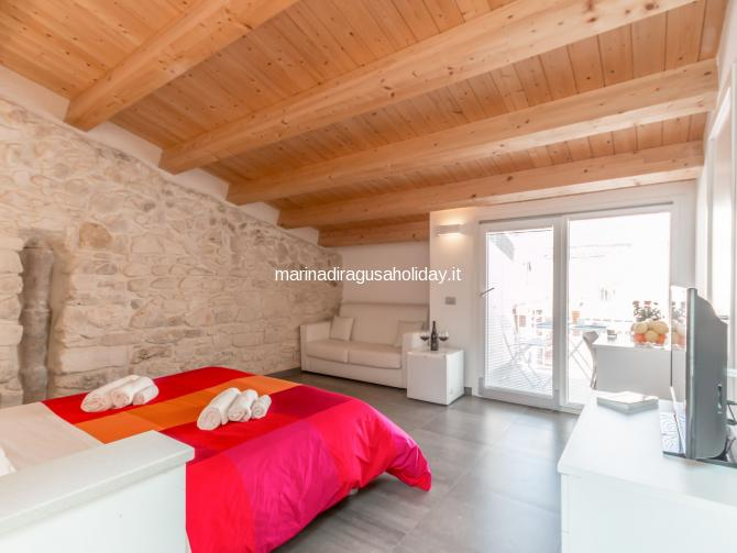 marinadiragusaholiday.it - casa vacanze a Marina di Ragusa -  - foto #